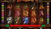 Online automatová casino hra bez stahování Dragons