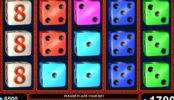 Online automatová casino hra bez stahování Extra Joker