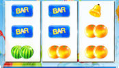 Online automatová casino hra bez stahování Fruitastic