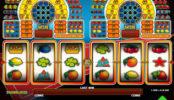 Online automatová casino hra bez stahování Game 2000