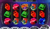 Gemscapades automat zdarma online
