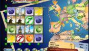 Zábavný online automat Jackpot Holiday