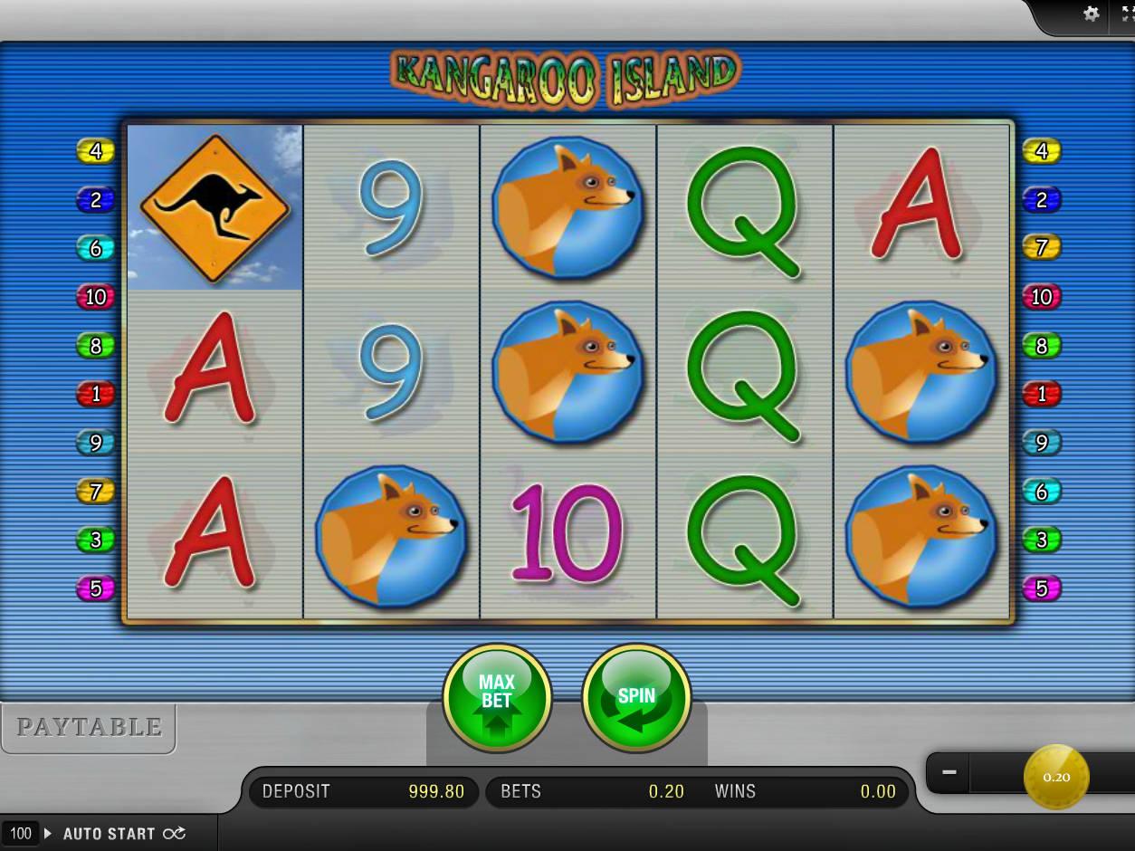 derzeitiger jackpot lotto
