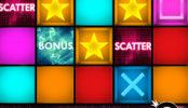 Obrázek ze hry automatu KTV online