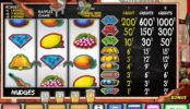 Online kasino stroj La Taberna zdarma