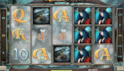 Online automatová casino hra bez stahování Riches from the Deep