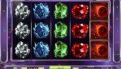 Online automatová casino hra bez stahování Star Fortune