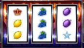 Online automatová casino hra bez stahování Stunning 27