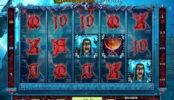 Online automatová casino hra bez stahování Transylvanian Beauty